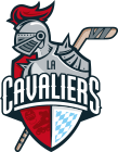 Landshut Cavaliers Teaser